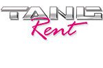 zur TANG-Rent Website