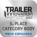 TRAILER INNOVATION 2017